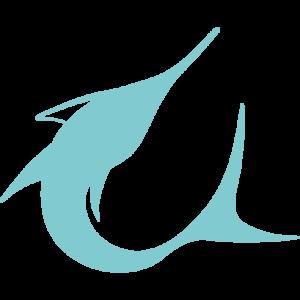 Logo espadon