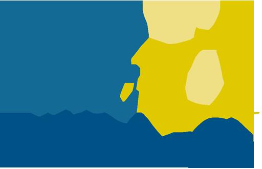 PHIL & FRAIS